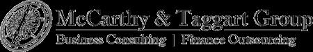 McCarthy & Taggart spółka z ograniczoną odpowiedzialnością sp. k.