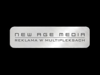 New Age Media sp. z o.o.