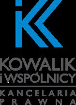 Joanna Paprocka – Aplikant radcowski w Kancelarii KPKK